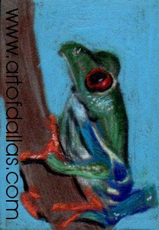 frogcard-jpg