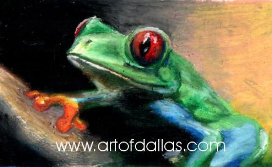 frogpastel-jpg