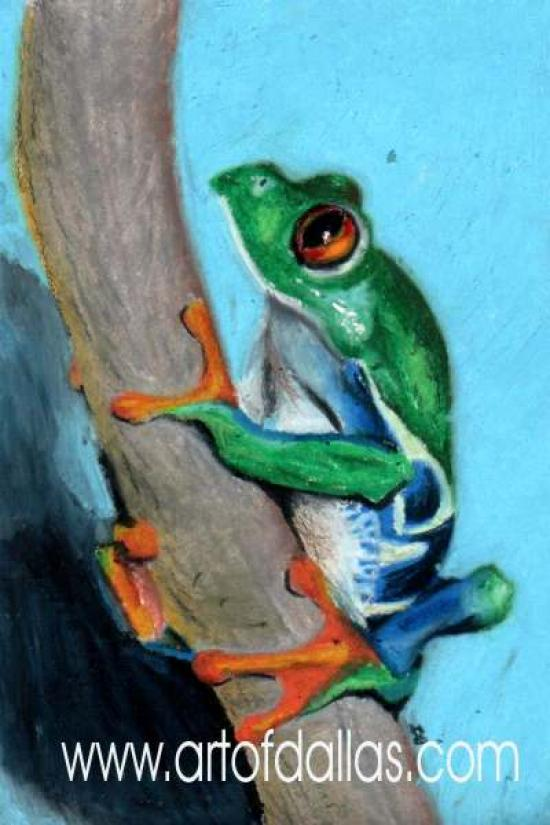frogpastel2-jpg