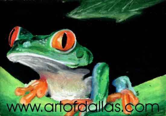 frogpastel3-jpg