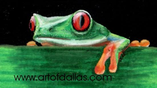 frogpastel4-jpg