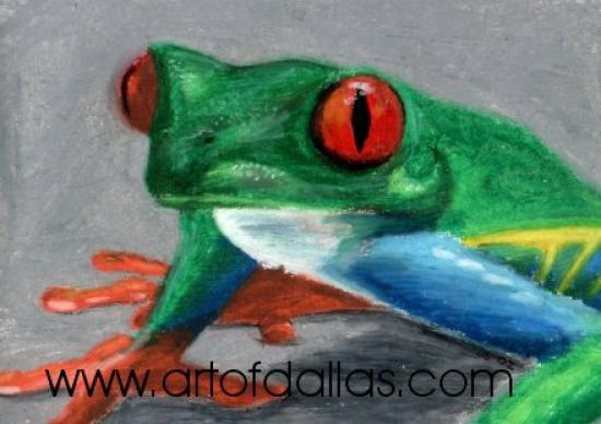 frogpastel5-jpg