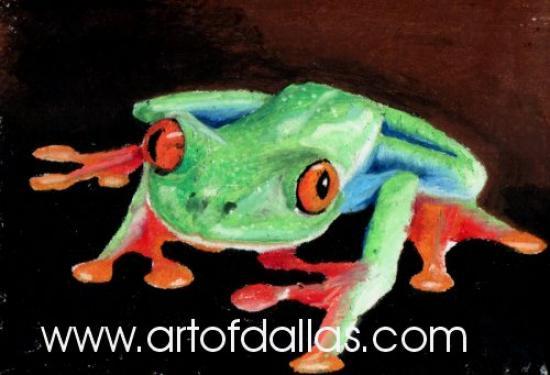 frogpastel6-jpg