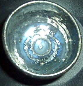 064-jpg