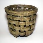 wovenbasket2